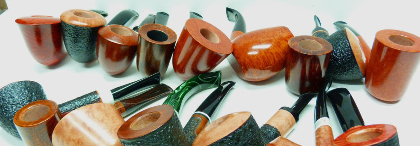 vendita pipe online 1