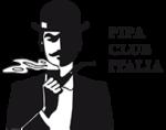 pipa club italia