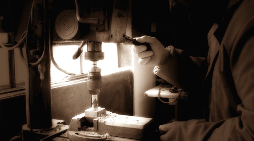 vendita pipe artigianali fatte a mano in italia